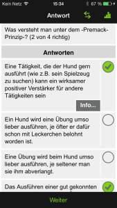 Brainyoo-App